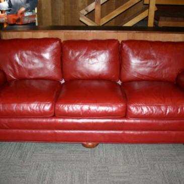 Leather 3b