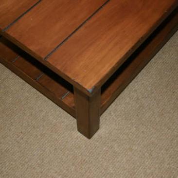 Wood 1b